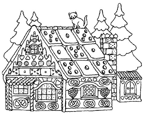 coloring pages christmas detailed christmas coloring pages coloringpages1001 com