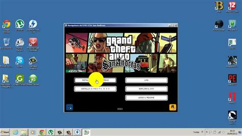 gta san andreas full version free download bittorrent benq se2241 драйвер home
