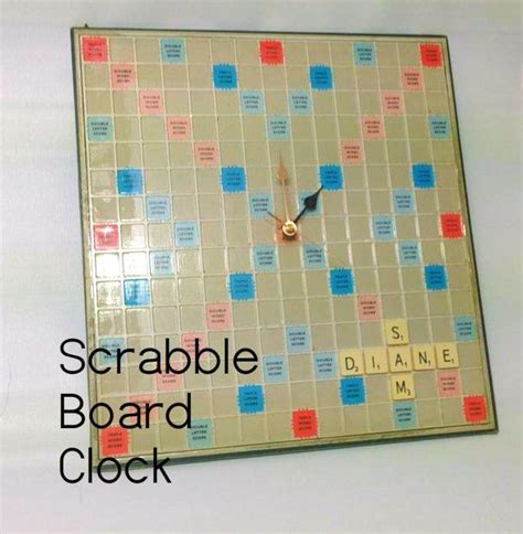 where can i buy scrabble tiles for crafts 591 best scrabble tiles images on nature diy