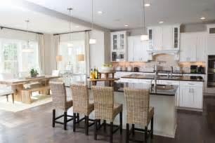Model Home Interiors Ask Home Design