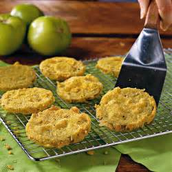 fried green tomatoes recipe myrecipes