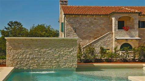 houses for rent with pool villa istria houses with swimming pool for rent youtube