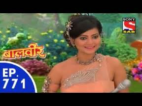 season colors tv show videos clips colors tv shows | foto