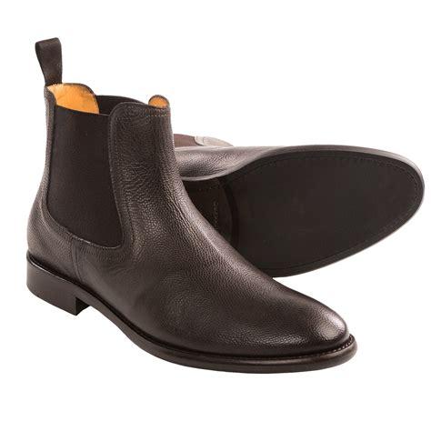 gordon empire dress boots for 7618j save 37