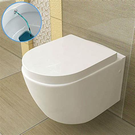 toilette mit eingebautem bidet toilette mit bidet bidet wc sitz toilette mit
