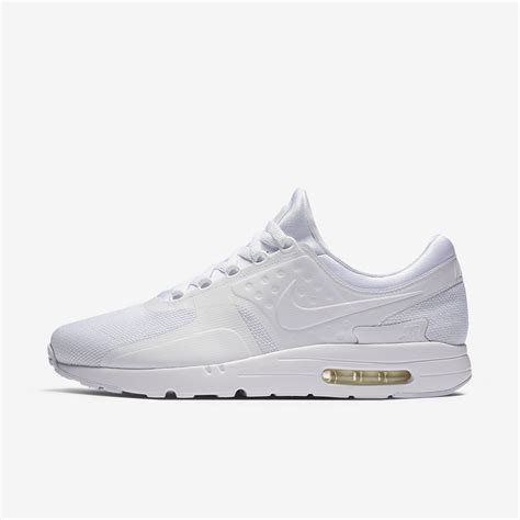 Nike Airmax Zero Men3 nike air max zero essential s shoe nike gb