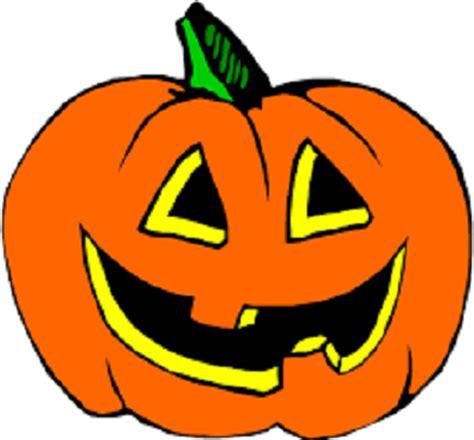 imagenes halloween animadas imagenes de calabazas de halloween animadas