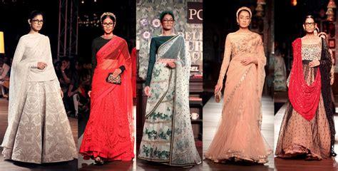 Sabyasachi Mukherjee Indian Fashion Designer Best | what does it mean to have a sabyasachi pokeyournose com