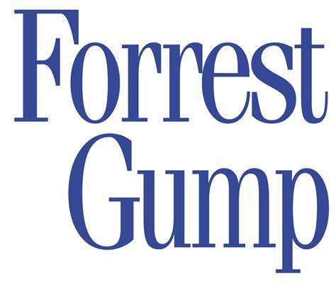 j boats logo font forrest gump pel 237 cula wikipedia la enciclopedia libre