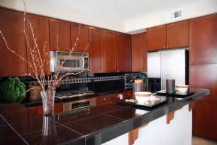 kitchen interior design tips home interior pictures kitchen interior design ideas