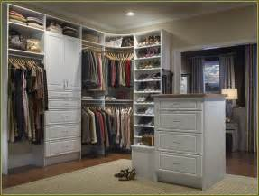 home depot closet organizer closet organizer ikea canada home design ideas