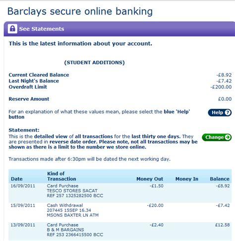 fonds bank fonds bank comdirect hotline