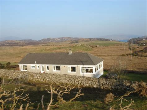 Cottage Isle Of Mull by Mull Rentals Erisgeir Cottage Isle Of Mull