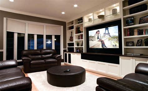 tv mounting ideas in living room 51 fresh wall mount tv ideas for living room graphics