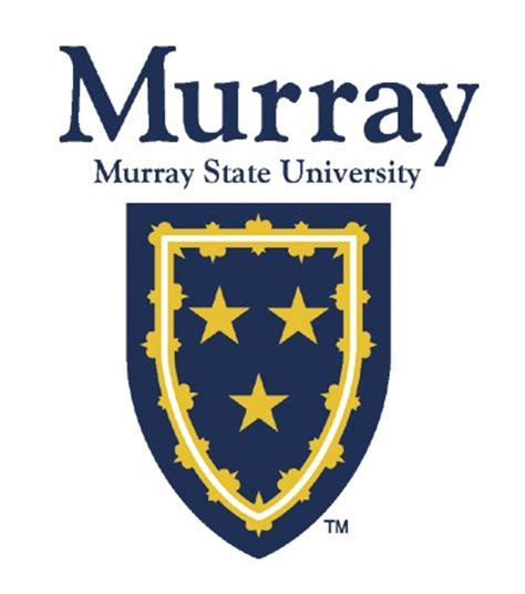 Murray State Finder Murray State