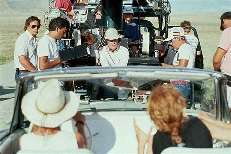 Thelma Set Cc 1000 images about thelma and louise on thelma louise jordans and the