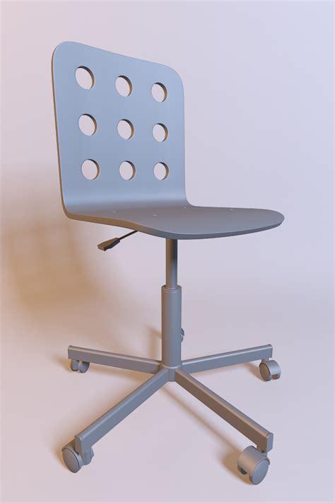 jules swivel chair freebie jules swivel chair
