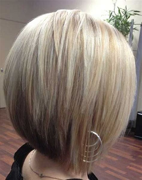 whats the difference in the bob hairstyles 50 different types of bob cut hairstyles to try in 2014
