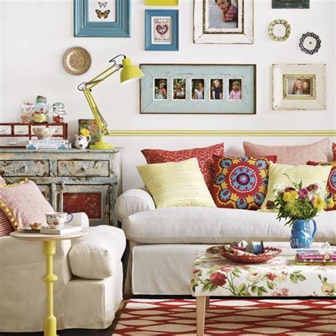 easy living room ideas colourful country living room simple living room designs