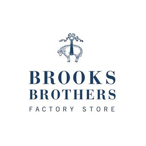 printable coupons brooks brothers outlet brooks brothers factory store coupons promo codes deals