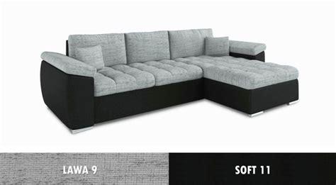 sofa 250 cm sofa 250 cm affordable pdf for chocolate sofa