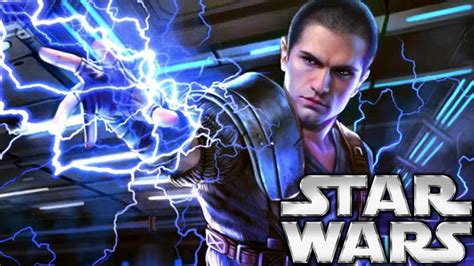 the force explained star wars 101 youtube most powerful force abilities force storms star wars explained youtube