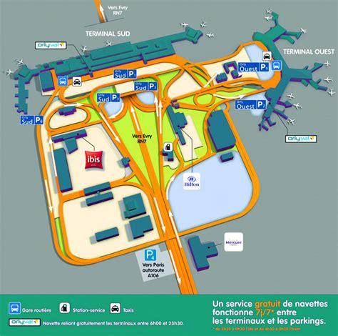 location de voiture aeroport de nice location voiture