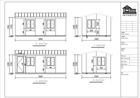 plan image floor plan gallery image 3 part 1 2011 gx023 plan of