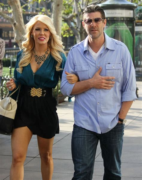 when are gretchen rossi and slade smiley getting married gretchen rossi photos photos file gretchen rossi and