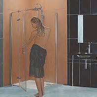 ronal duschen ihr fachhandel f 252 r sanit 228 r und wellnessartikel ronal