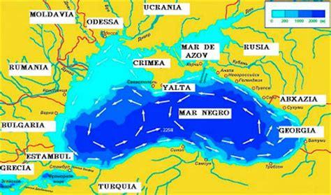 Las Meteran No 240 Taiyo rusia para hispanoparlantes mares de rusia