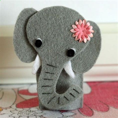 elephant crafts for pin by avril sikora on diy gift ideas