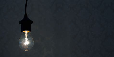 dangers of led lights the problem with solar led lighting it attracts dangerous
