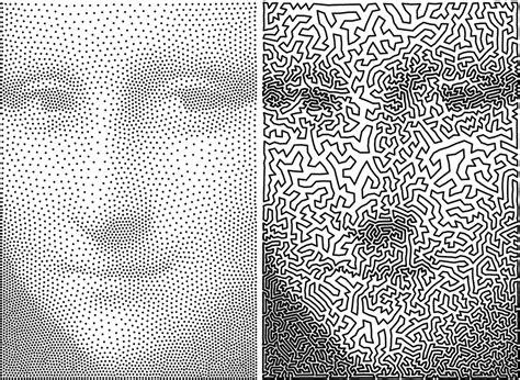 science  culture solving  math problem  create art