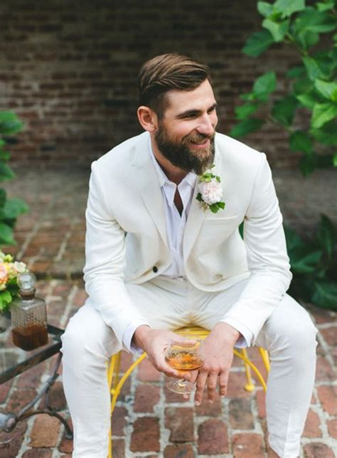 25  best ideas about Summer Wedding Suits on Pinterest