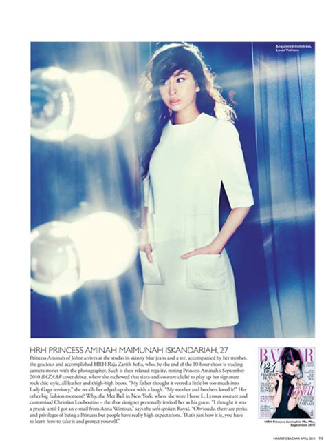 shepperson s april 2013 gan for s bazaar malaysia april 2013