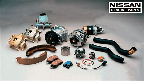Nissan Performance Parts by Nissan Accessories Nissan Performance Parts Html Autos Post