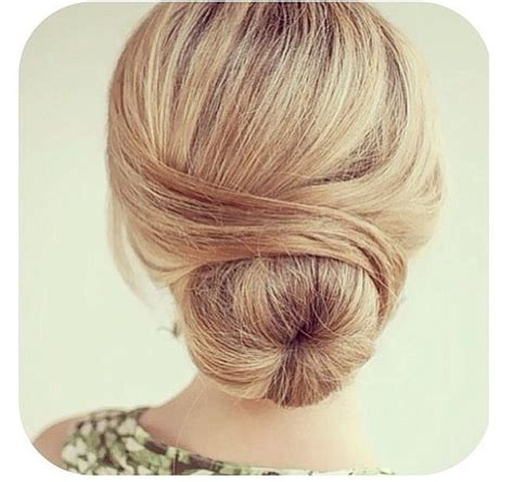 cool hair donut 88 best braids loops buns curls images on pinterest