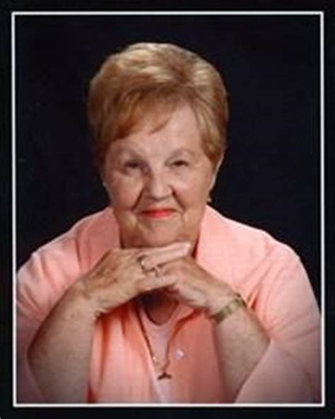 carol schroeder obituary grand rapids michigan legacy