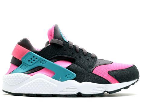 Nike Air Huarache air huarache hyper pink dsty cactus mdm ash