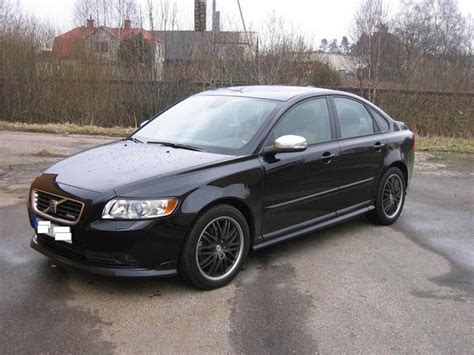 volvo s40 weight groggarn 2008 volvo s40 specs photos modification info