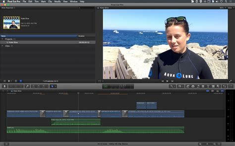 final cut pro imovie taking a project from imovie to final cut pro x ripple