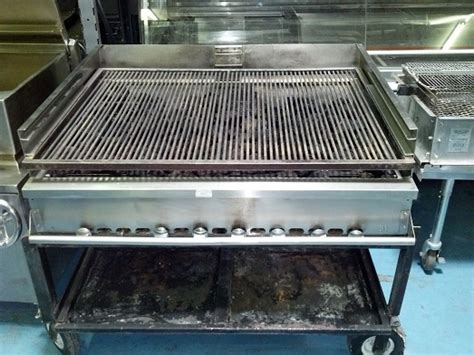 commercial pits outdoor commercial bbq grills for sale autos post
