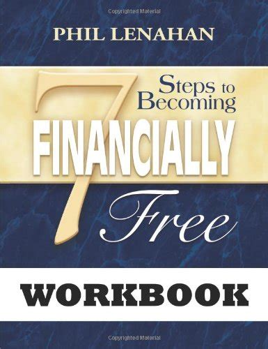 5 surprising steps to land the now books book 7 steps to becoming financially free a catholic