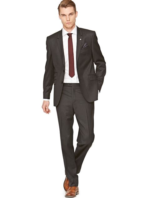find your style on gilt man mens designer shoes watches mens suits designer suits for men ted baker tattoo