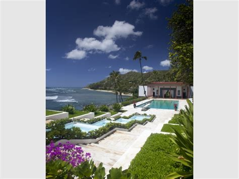 Landscape Architect Honolulu Doris Duke S Shangri La Architecture Landscape And