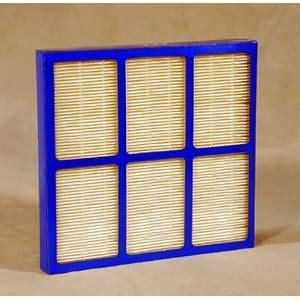 hapf holmes hepa air cleaner replacement filter home hepa air cleaner
