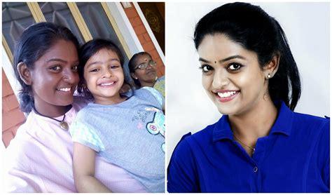 karuthamuthu actress without makeup karuthamuthu serial actress without makeup mugeek vidalondon