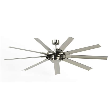 ceiling fans with lights clearance home lighting 27 lowes ceiling fans clearance lowes