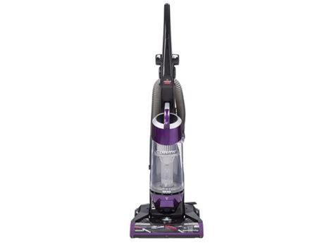 Tesco Panasonic Hair Dryer upright vacuum reviews consumer reports lg i max bagless